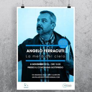 Angelo Ferracuti img