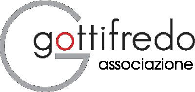 logo-associazione-gottifredo