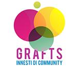 logo grafts