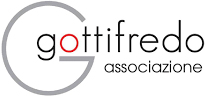 Logo Associazione Gottifredo