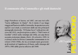 didascalie-01